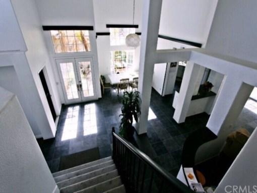 房屋照片5.jpg