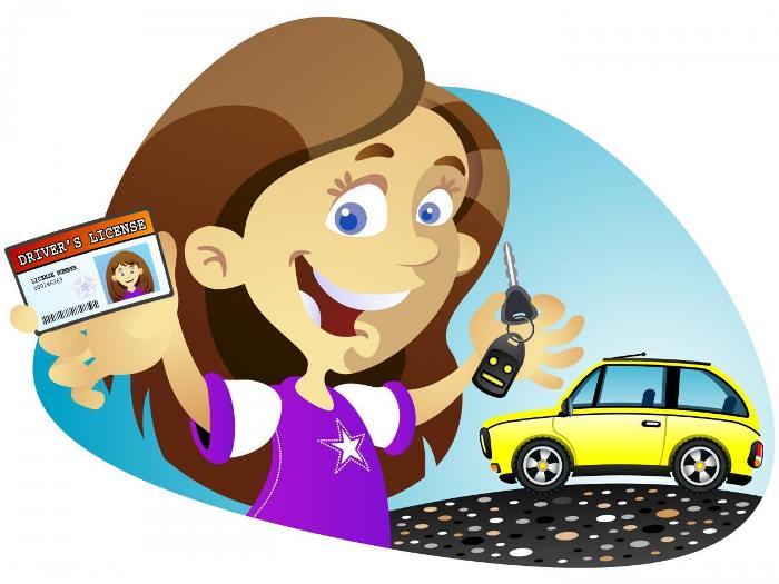 drivers-license-cartoon-min.jpg