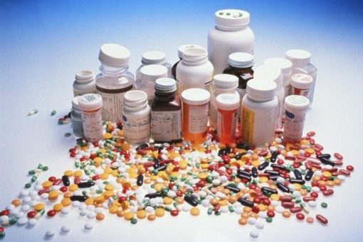 prescription-drugs-570x381.jpg
