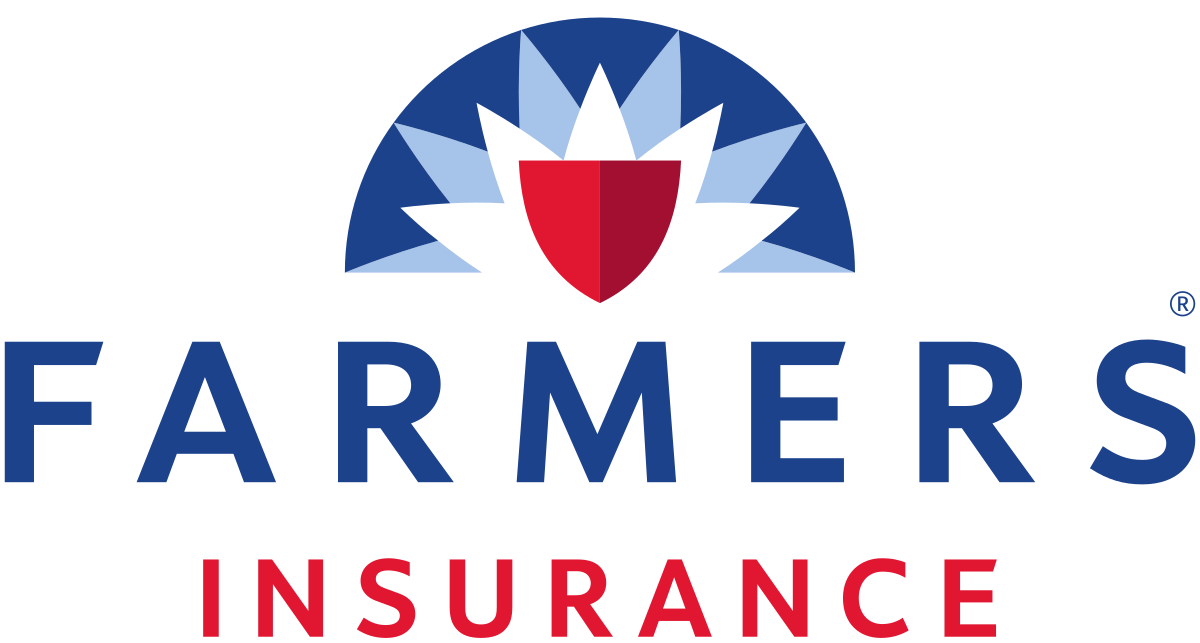 1200px-Farmers_Insurance_Group_logo.png